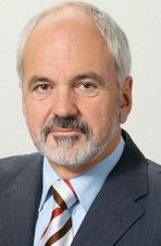 Peter Somaglia