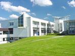 Nephrologisches Zentrum 78054 Villingen-Schwenningen