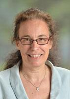 Mag. Monika PICHLER