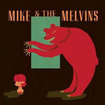 Mike And The Melvins - Limited Teeth