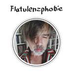 Flatulenzphobie - s/t