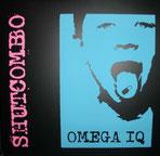 "SHUTCOMBO ""Omega IQ"""