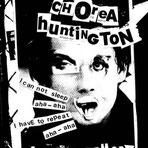 Chorea Huntington - Haunting Memory