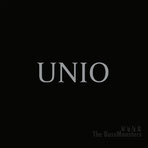 UNIO - The Bassmonsters