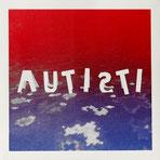 AUTISTI - L'Altro Mondo, disc 2/5 LP