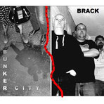 Bunker City​/​Brack Split
