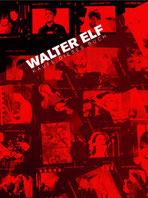 Walter 11 Songbuch
