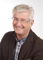 Hans-Jürgen Pfeifle