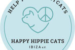 Happy Hippie Cats Ibiza