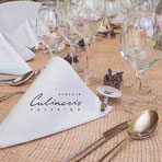 Servais Culinaris Catering von Patrizia und Max in Ibiza-Stadt