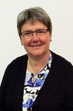 Gisela Uebachs Qualitätssicherung Technofond Gießereihilfsmittel GmbH
