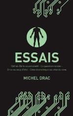 Essais, Michel Dreac (2005-2009)