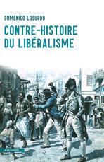 Comprendre l'Empire, Alain Soral, Editions Blanche (2011)