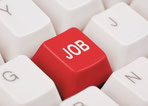 Proton Stellenangebote Jobs