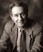 Regisseur Arthur Penn, Blog - Welt-Bestattung