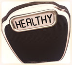 are you at a healthy weight? - Virtual Personal Trainer