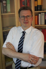 Rechtsanwalt Stermann
