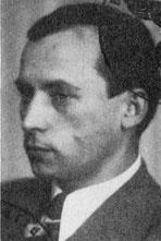 Karl Hase (StadtA Kassel)