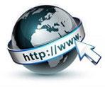 Internet & Réseaux sociaux