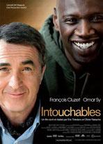 http://www.filmaffinity.com/es/film217719.html