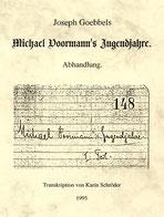 Karin Schröder/™Gigabuch Forschung/Heft 15/1919
