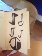 Jannis' Life Logo