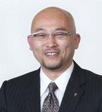第54代会長 L.川田 吉顕