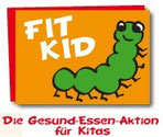 Fitkid-Aktion