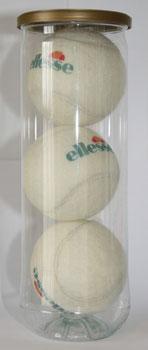 Tennisbälle bedrucken, Tennisbälle mit Logo, Tennisbälle mit Aufdruck, Weiße Tennisbälle, Tennisbälle Logo, Aufdruck Tennisbälle, bedruckte Tennisbälle, Werbemittel Tennisbälle,  Tennisball bedrucken, Tennisball mit Aufdruck, Tennisball mit Logo