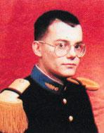 Olivier SERRA, décédé le 4 avril 2021 generalmonclar.fr