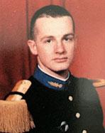 Stanislas de Maupéou, décédé le 3 novembre 2020 generalmonclar.fr
