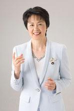 紙智子参院議員