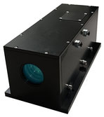 高出力半導体レーザ用ホモジナイザー