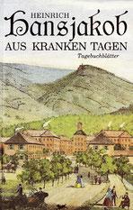 Waldkirch 1992