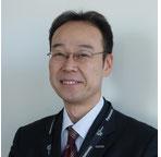 パナソニックシステムネットワークス株式会社 技術マーケティングチーム チームリーダー 山田 邦弘 氏