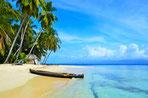 CheckEinfach | Hotel, Reise & Urlaub