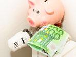 CheckEinfach | Strom-Preise