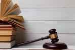 CheckEinfach | Rechtsschutzversicherung-Vergleich