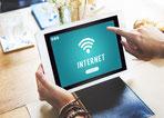 CheckEinfach | Internetgeschwindigkeiten