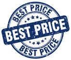 CheckEinfach | Internet & DSL Bester Preis