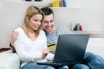 CheckEinfach | Internet & DSL Angebote März
