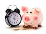 CheckEinfach | Strom & Gas Geld sparen