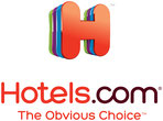 CheckEinfach | Hotel-Vergleich