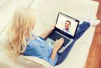 CheckEinfach | Internet & DSL Cashback Zuhause