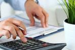 CheckEinfach | Versicherung Selbstbeteiligung