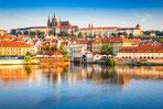 CheckEinfach | Städtereise-Vergleich