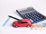 CheckEinfach | KFZ-Versicherungen Sonderkündigung