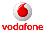 CheckEinfach | Internet & DSL Vodafone-Aktion