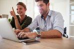 CheckEinfach | Internet & DSL Wechselgarantie