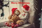 CheckEinfach | CheckEinfach Weihnachten